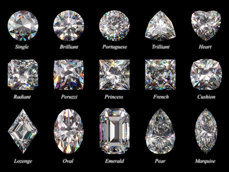 Diamonds Sullivan S S Amp S Jewelers